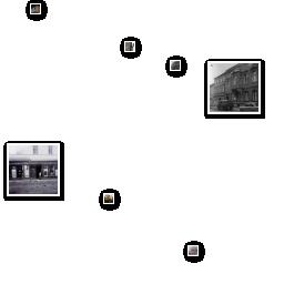 Cieszyn Głęboka 4 Zdjęcia Mapa